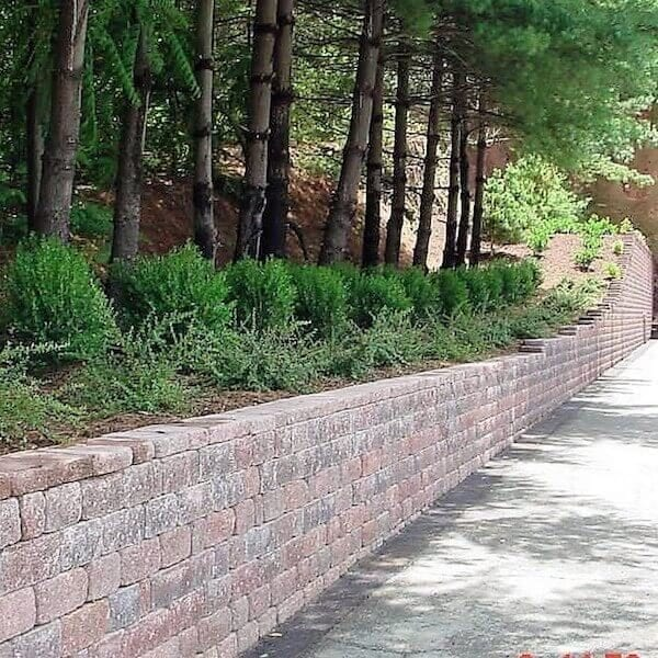 Retaining-Wall-Design-Construction-The-Service-Company-of-Virginia