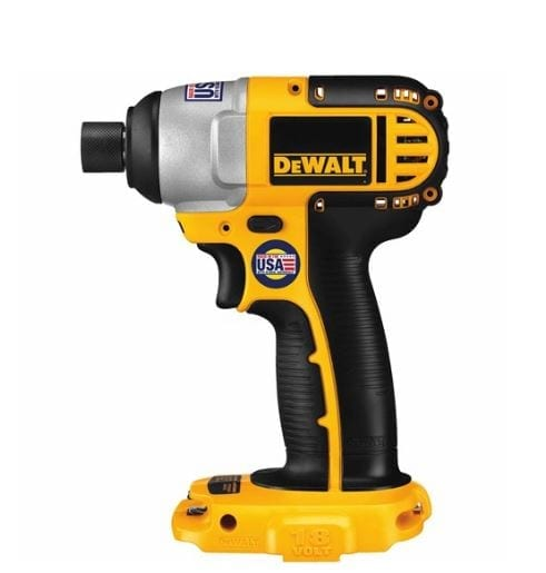 best cordless drill 1