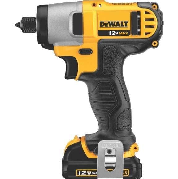 best cordless drill 2