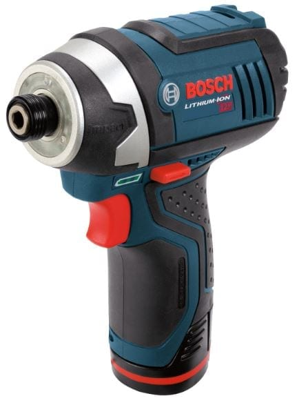 best cordless drill 4