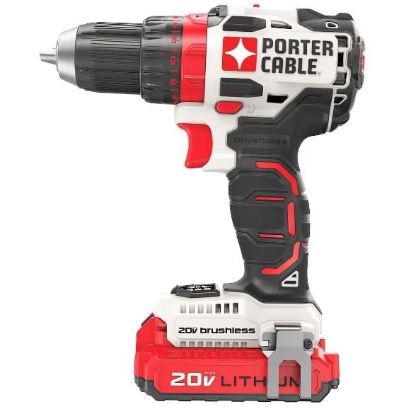 best cordless drill 6