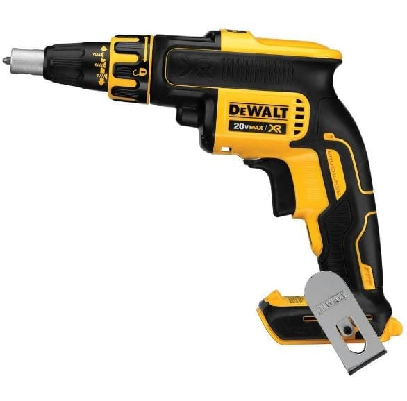 best cordless drill 7