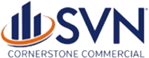 SVN Cornerstone Commercial